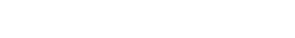 Carbon Fiber Recycle Industry co.ltd.